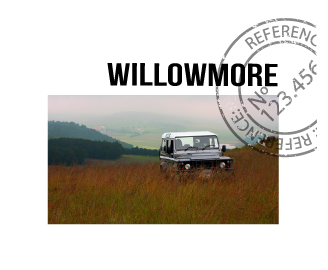 Willowmore